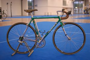 bicycles-2013-10-2017-37-5191906