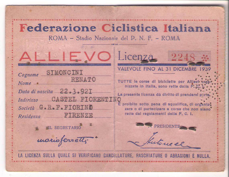 1939-licenza-renato-b