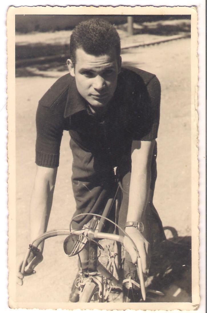 1943-giugno-renato-1