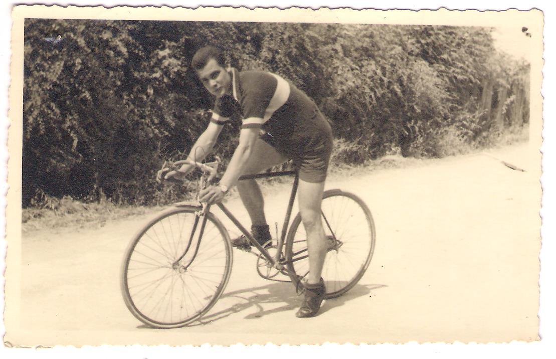 1943-giugno-renato-3