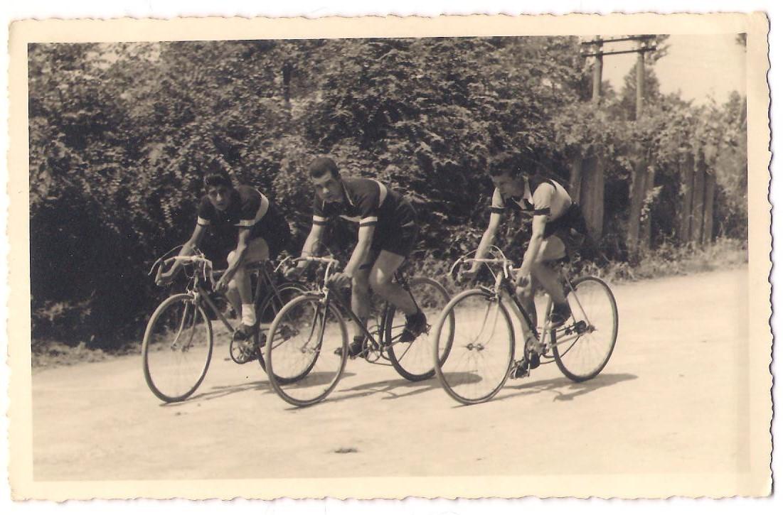 1943-giugno-renato-e-altri