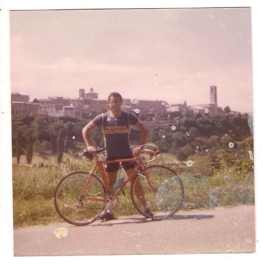 1977-agosto-orlando