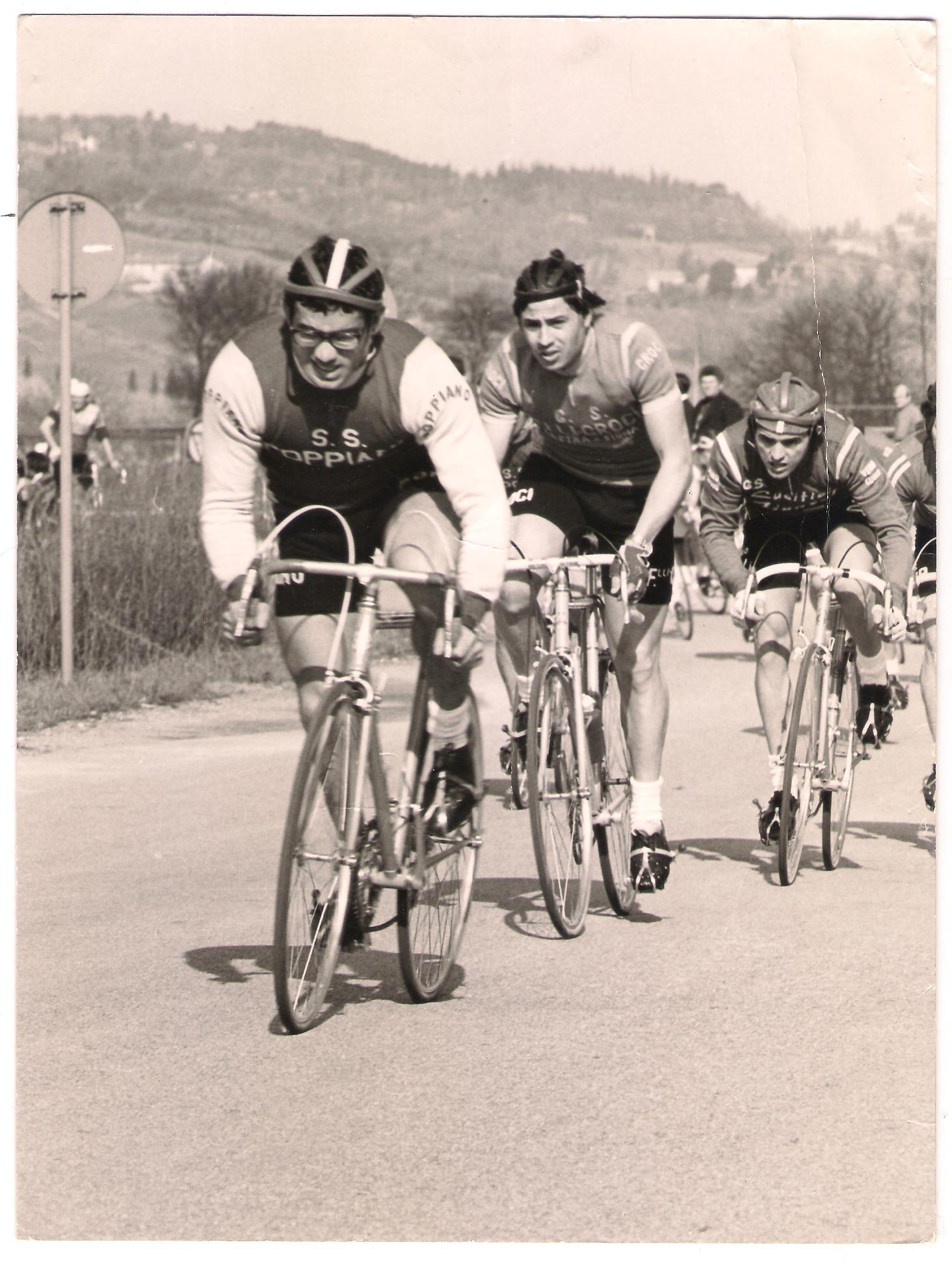 1977-marzo-orlando-cerreto-guioli