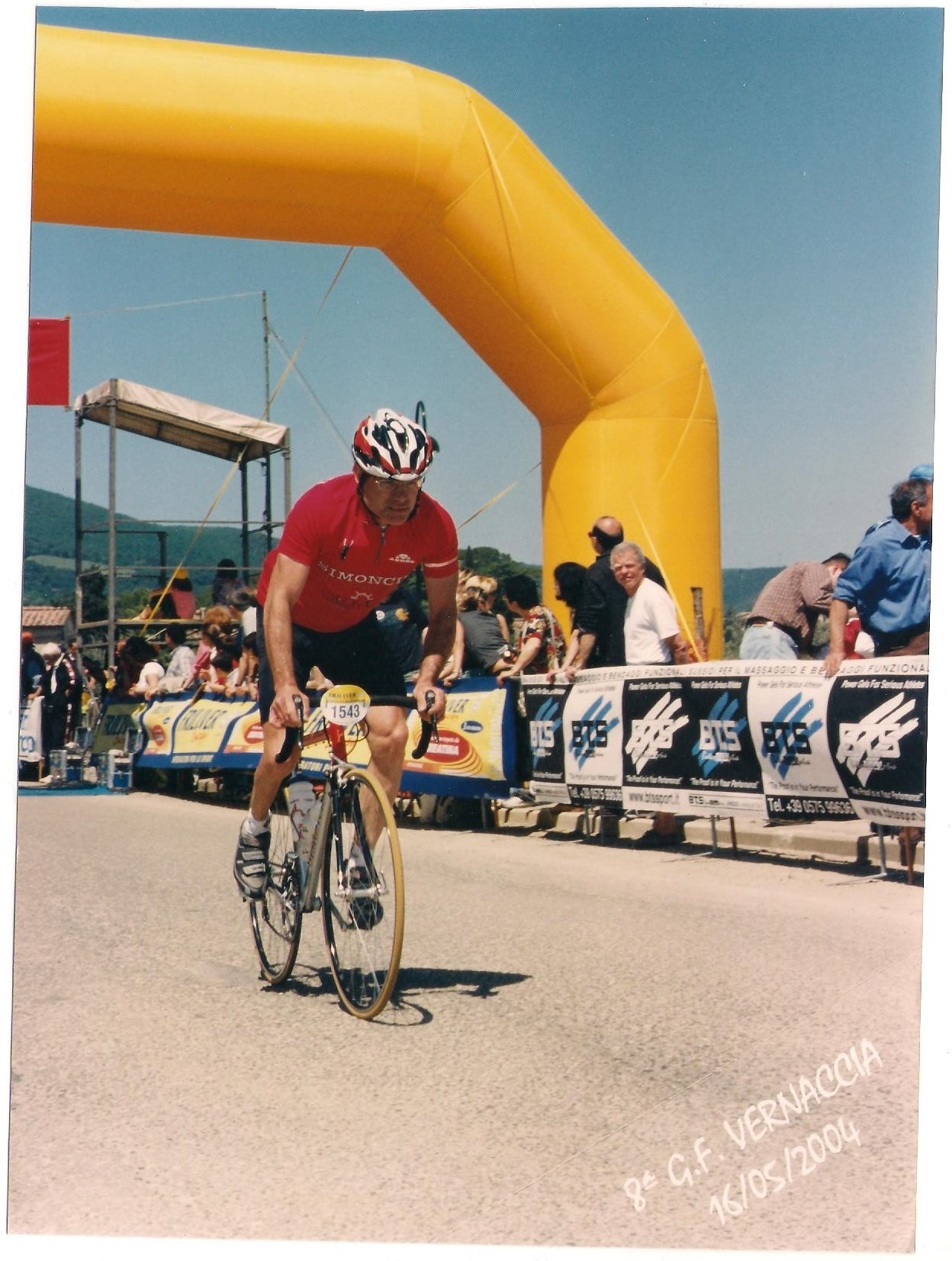 2004-maggio-orlando-vernaccia-b
