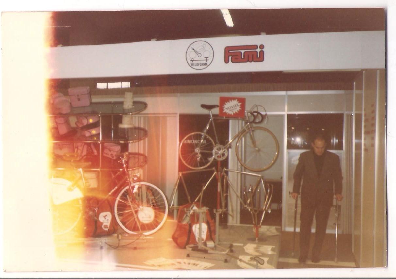 1983-novembre-milano