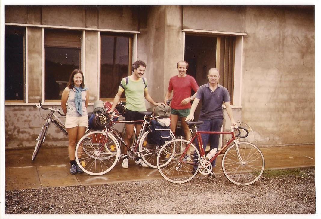 1982-agosto