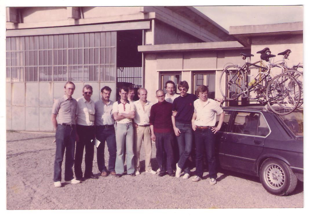 1983-aprile-b
