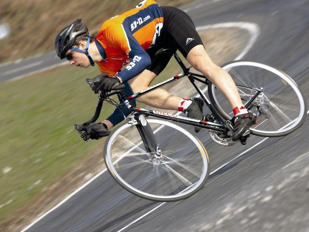 CYP210.biketest.031-630-80 gilco corsa? doppio tubo